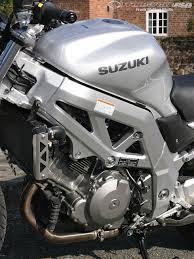 memorable motorcycle suzuki sv1000 motorcycle usa