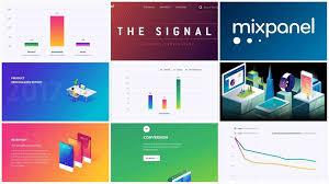 website color schemes 2017 website color schemes 2017 for s a simple web developerus guide u