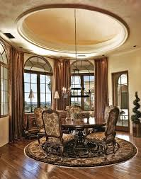 Curtain Ideas For Curved Windows 74 Best Arched Windows Images On Pinterest Arched Windows