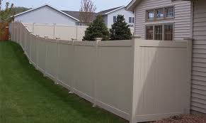 vinyl decking auglaize county oh u2013 advantage fence u0026 deck