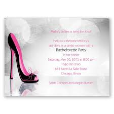 adoption party invitations bachelorette party invitations invitations by dawn