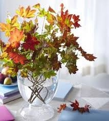 thanksgiving table decorations wow i this idea