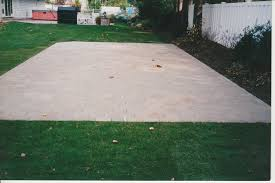 Concrete Patio Blocks Concrete Patio Pavers Best Of Patio Pavers What You Need To Know