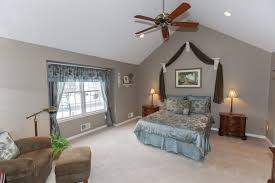 Decorate Bedroom Vaulted Ceiling Best How To Paint A Vaulted Ceiling 23 With Additional With How To