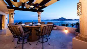 Los Patios Cabo San Lucas by Cabo Properties Number 1 Resource For Cabo San Lucas Real Estate