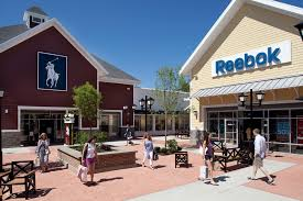 target black friday nashua nh today hours about merrimack premium outlets a shopping center in merrimack