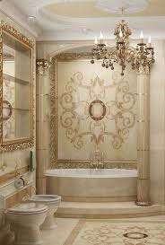 luxury bathroom tiles ideas best 25 luxury bathrooms ideas on luxurious bathrooms