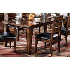ashley dining room sets ashley dining room sets amazon com