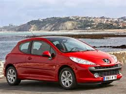 peugeot ecosse peugeot 207 wallpapers 786