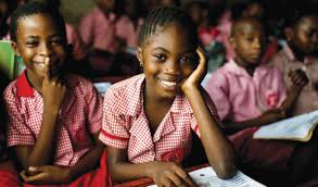 nigeria child marriage around world girls not brides