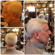 mens haircuts york york barber shop 37 photos 36 reviews barbers 981 lexington