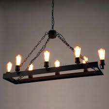 Wrought Iron Ceiling Lights Wrought Iron Ceiling Light Fixtures Black Wrought Iron Ceiling