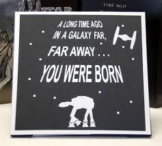 Star Wars Birthday Memes - along time ago star wars birthday meme time best of the funny meme