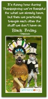 quotes about thanksgiving and black friday 15 quotes