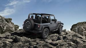 jeep models 2005 our favorite all time jeep wrangler trims and models autoinfluence