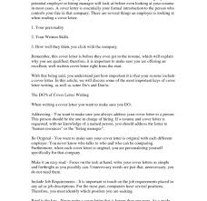 successful resume exles how to write successful resume exle of prepare curriculum