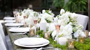 wedding registey wayfair registry wedding registries