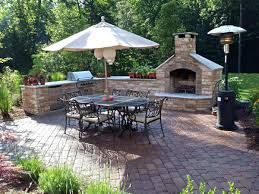 Big Lots Patio Furniture Sale by Fireplace And Patio Store U2013 Smashingplates Us