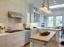 design ideas traditional kitchen design with pendant lighting and