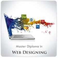 professional graphic design graphic design courses in mumbai professional graphic design