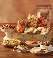 gourmet snacks same day delivery gourmet snacks unique food gifts gift baskets harry david