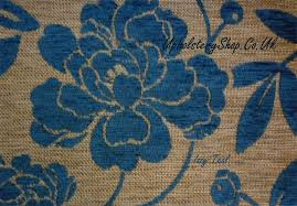 Upholstery Fabric Uk Online Upholstery Fabric Upholsteryshop Co Uk