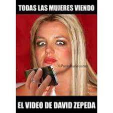 Memes De David - estilodf estos son los mejores memes de david zepeda