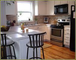 Home Design Home Depot Home Depot Kitchen Cabinet Design