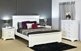 white bedroom suites bedroom suite packages cashadvancefor me