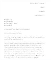 free word templates for word covering letter layout letter format template letter templates free
