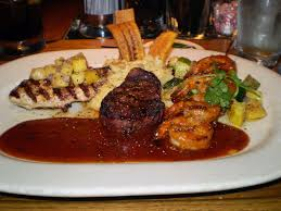 j gilberts thanksgiving menu elva eats review j gilbert u0027s wood fired steaks and seafood