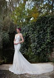 berta bridal california 5 swoon worthy wedding dresses by berta bridal