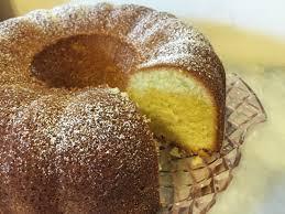 classic pound cake apuginthekitchen