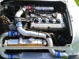 mini cooper modified it u0027s swapsunday show us engine swaps you u0027ve done have found