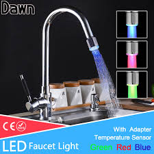 compare prices on cool kitchen sinks online shopping buy low