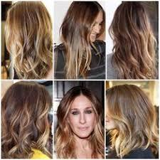 ecaille hair trends for 2015 2015 hair trends ecaille brunette pinterest hair trends and