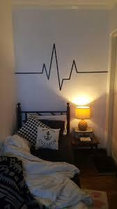 Living Room Wall Art Ideas Best 25 Wall Art Decal Ideas On Pinterest Custom Vinyl Wall