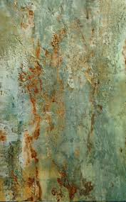 Exterior Metallic Paint - how to make metallic paint for walls best faux finishes ideas on