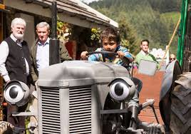 norwegian cinemas increasingly crowded u2013 for international movies