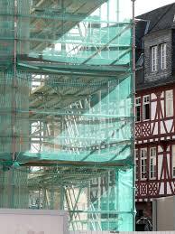 fh frankfurt architektur the world s most recently posted photos of fachwerk and römer