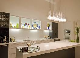 Lighting Ideas For Kitchens Top Contemporary Pendant Lights For Kitchen Island Home Design