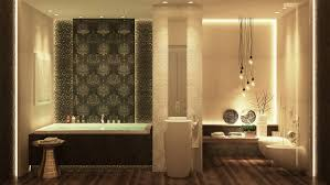 bathroom fixture ideas bathroom bathroom fixtures bathroom remodel ideas luxury