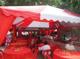 wedding canopy rental slk the best canopy rental service in malaysia products