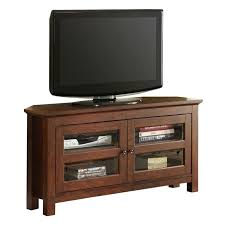corner tv cabinet with electric fireplace 60 inch corner tv stand electric fireplace built wall mount with