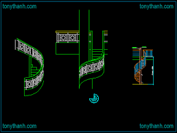 spriral stair cad block template spriral stair elevation view
