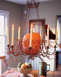 fall decorating ideas you can dress up for halloween thegoodstuff