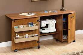 portable sewing machine table top 10 best portable sewing machine tables reviews in 2018