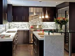 Kitchen Cabinet Cost Per Foot 2 by Kitchen Remodel Kitchen Remodel Cost Estimate Kitchen