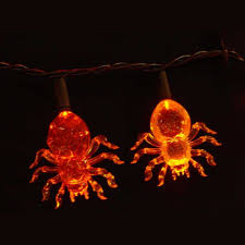 orange icicle lights halloween halloween lights u0026 decorations page 2 of 2 northern lights and