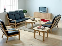 home design sofa wooden set designs table with storage ikea